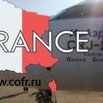 """Авиакомпания """"ИрАэро"""" расширяет карту полетов"""
