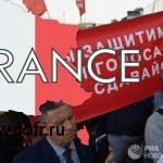 Carnegie Moscow Center (Россия): Реванш патерналистов. Чему угрожают победы оппозиции нарегиональных выборах