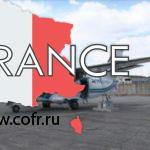 «Хабаровские авиалинии» вернули в эксплуатацию самолеты L-410UVP-E20