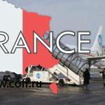 """Авиакомпания """"Владивосток Авиа"""" делает ставку на внутренние рейсы"""