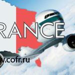 Авиакомпании S7 Airlines и Cathay Pacific Airways подписали код-шеринговое соглашение
