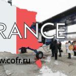 Самолеты Twin Otter впервые в России выведут на межрегиональные рейсы